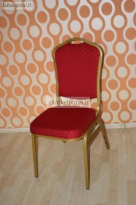 banketinės kėdės-alioskelbimai