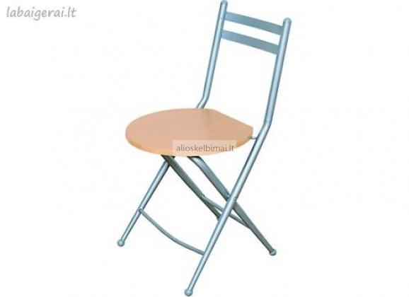 Sulankstomų kėdžių nuoma ir pardavimas-alioskelbimai