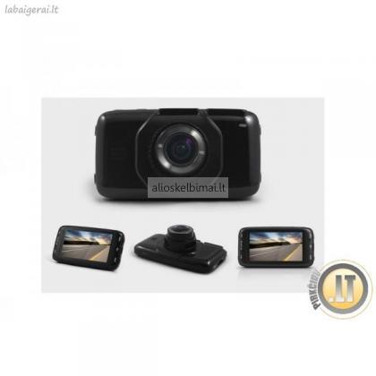 Nebrangus vaizdo registratorius RoadGate DVR-A101