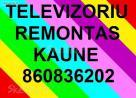 Televizoriu remontas **860836202** Kaune