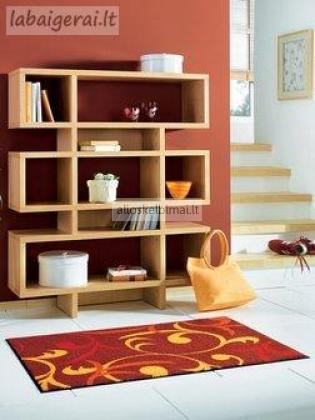 Nestandartinių svetainės baldų gamyba-alioskelbimai