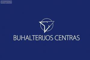 BUHALTERINĖ APSKAITA / APSKAITOS PROGRAMA