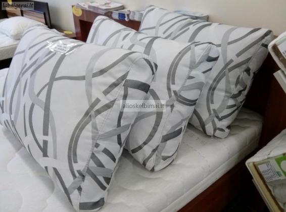 Dekoratyvinės pagalvės sofai, lovai-alioskelbimai