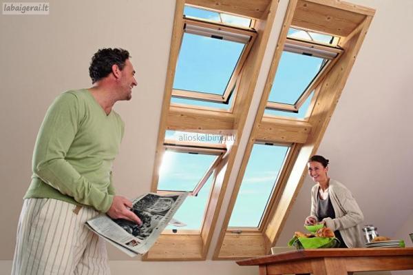 30% nuolaida stogo langams-alioskelbimai