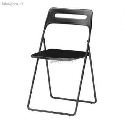 Kėdžių nuoma-alioskelbimai