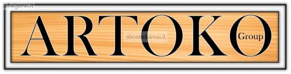 statybinė, apdailinė mediena, obliavimas-alioskelbimai