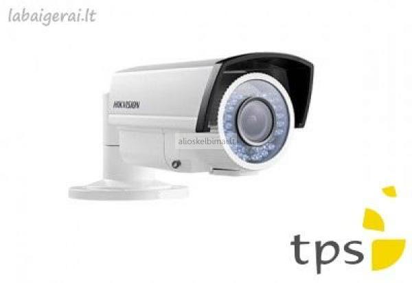 TOP vaizdo stebėjimo sistemos: kameros, apsaugos sistemos, IP kameros-alioskelbimai
