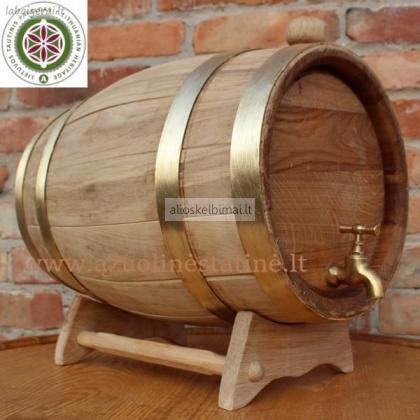 vyno backa, statintainės, backutės-alioskelbimai