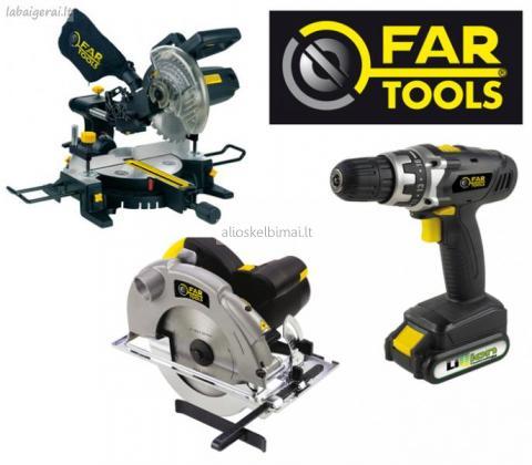 Darbo įrankių nuoma Panevėžyje-alioskelbimai
