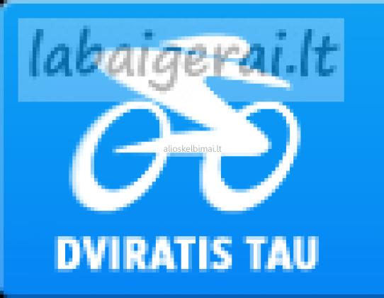 Prekyba dviračiais internetu: Shimano sks, specialized, salice prekes, sigma, sram, britax-alioskelbimai