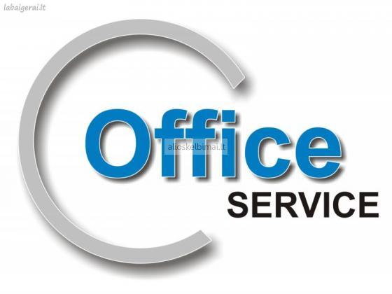 Suteikiame REGISTRACIJOS juridini adresą-alioskelbimai