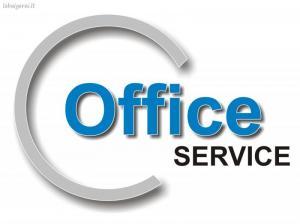 Suteikiame REGISTRACIJOS juridini adresą