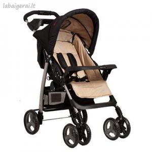 Vaikiškos prekės Coto Baby