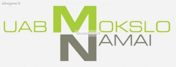 Norvegų kalbos kursai tik nuo 110 €-alioskelbimai