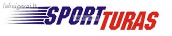 Sportiniai apdovanojimai-alioskelbimai