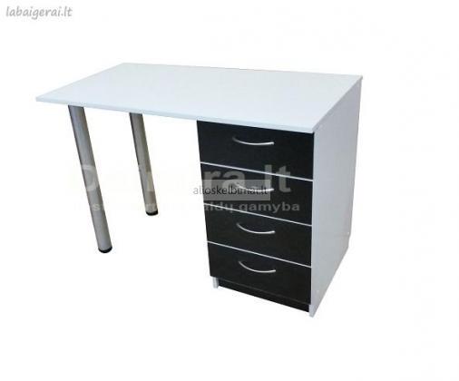 Rašomieji stalai-alioskelbimai