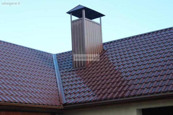 stogo danga-alioskelbimai