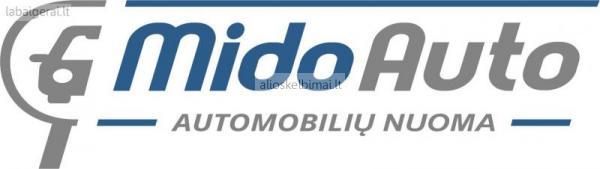 Automobilių nuoma Klaipėdos apskrityje-alioskelbimai
