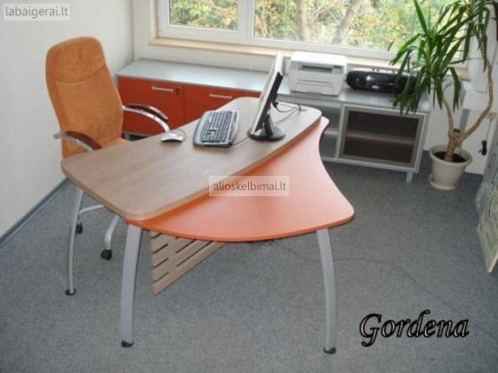 Biuro baldai.Biuro baldų dizainas,projektavimas ir gamyba-alioskelbimai