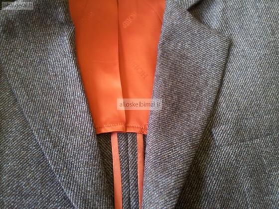 Skubus drabužių taisymas Viršuliškėse