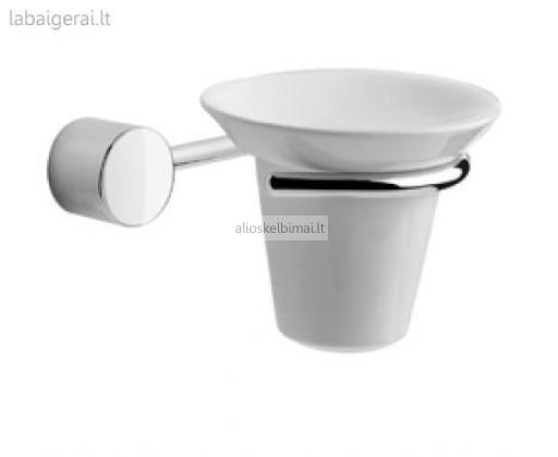 Vonios kambario aksesuarai iš Italijos-alioskelbimai
