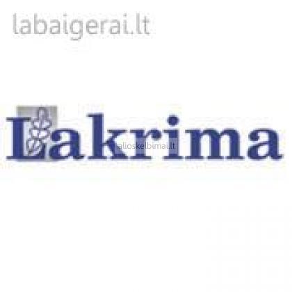 Lakrima – laidojimo paslaugos Vilniuje-alioskelbimai