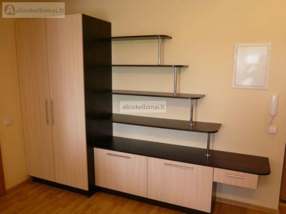 Ergonomiški prieškambario baldai pagal užsakymą-alioskelbimai