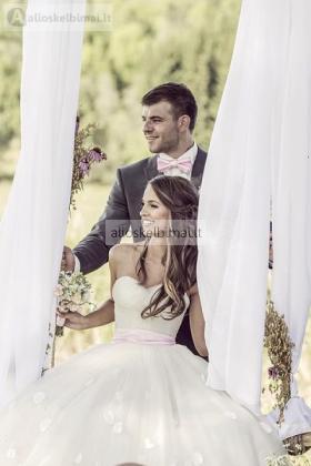 Vestuvių fotografai Razauskai Atelier-alioskelbimai