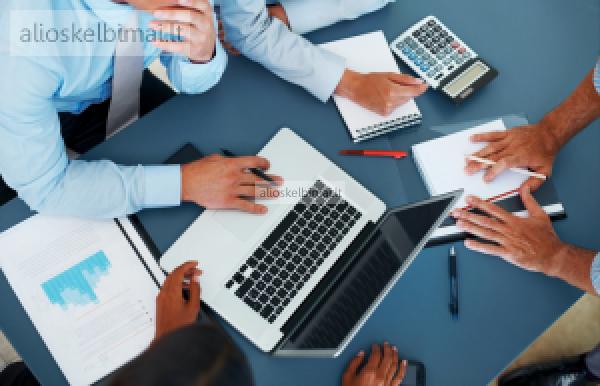 Mažosios bendrijos steigimo paslaugos tik 165 EUR-alioskelbimai