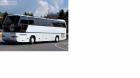 mikroautobusų/autobusų nuoma