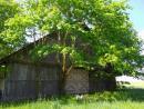 Parduodama sodyba Vaitkūnų kaime, Ukmergės r. sav.
