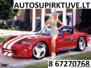 SUPERKAME AUTOMOBILIUS Greitai ir Patikimai Rinkos Kaina 867270768