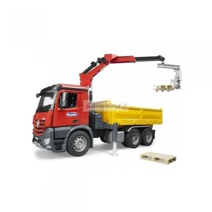 Sunkvežimio su kranu (Fiskar manipuliatoriu) nuoma / Krovinių gabenimas Krovinių gabenimas Lietuvoje.-alioskelbimai
