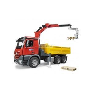 Sunkvežimio su kranu (Fiskar manipuliatoriu) nuoma / Krovinių gabenimas Krovinių gabenimas Lietuv