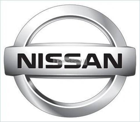 Japoniškų ir korejietiškų automobilių dalys-alioskelbimai