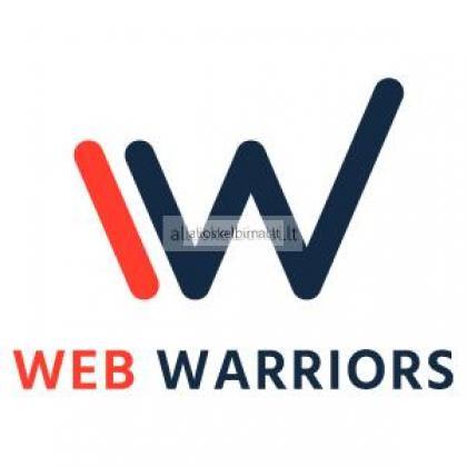 Internetiniai tinklalapiai ir internetinės parduotuvės-alioskelbimai