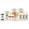 Natūralūs NATŪRE SUNSHINE produktai lieknėjimui