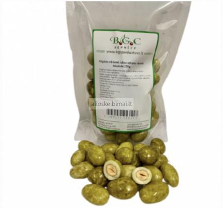 Riešutai džiovinti vaisiai daržoves šokolade uogos vaisiai daržoves internetu i namus